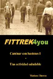 Fittrek 4you. Nordic Walking