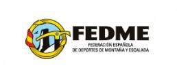 Federación Española de Deportes de Montaña y Escalada