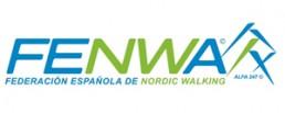 Federación Española de Nordic Walking