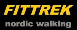 Fittrek, Nordic Walking