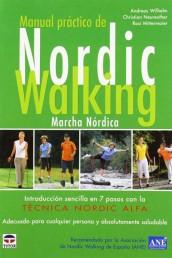 Nordic Walking. Manual práctico