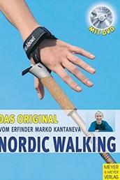 Nordic Walking. Das Original