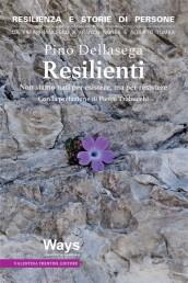 Resilienti