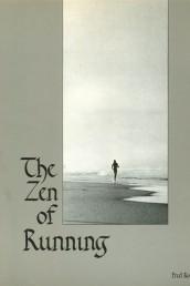 The Zen of Running