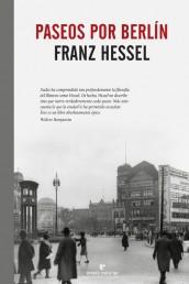 Paseos por Berlín